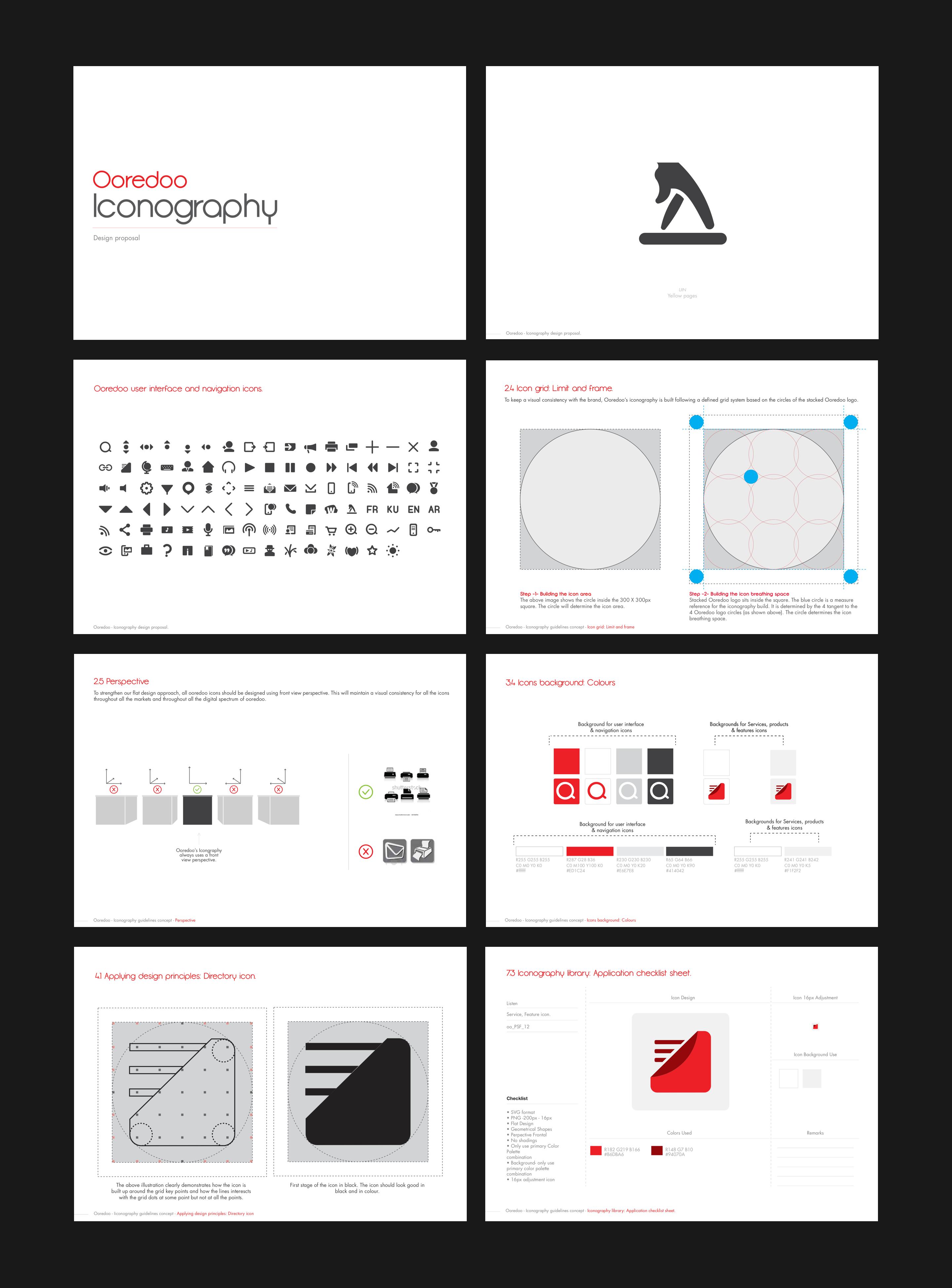 Iconography1